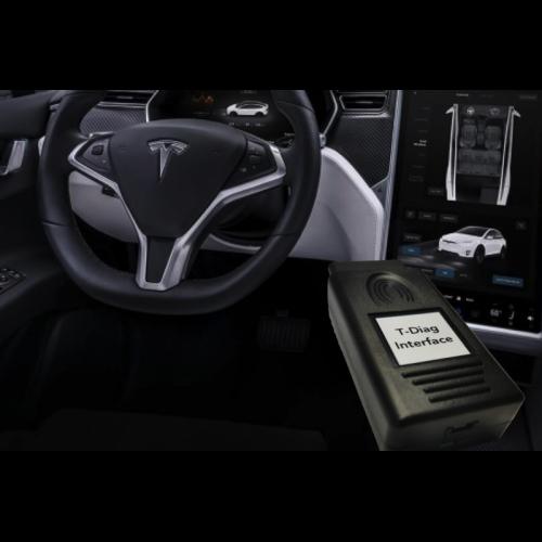 Hyundai Accent 2018-2021 Llave abatible original 4 botones 43 mhz