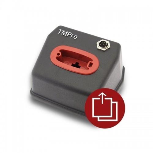 Emulador Smart key