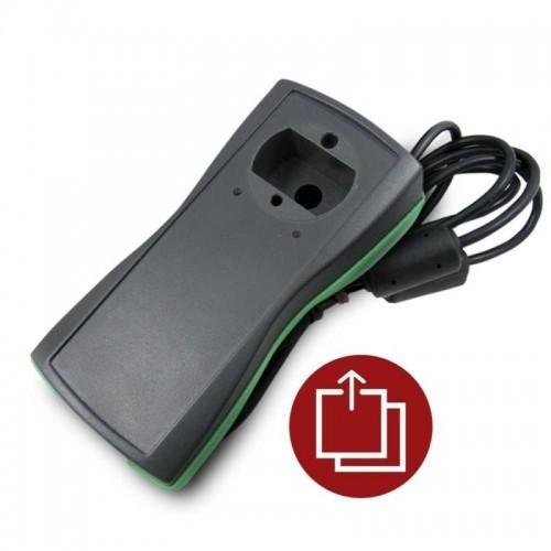 BCM2 keymaker A4/A5/Q5