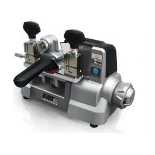 Maquina Recargable Xhorse XC-009